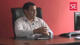 Caja Huancayo: