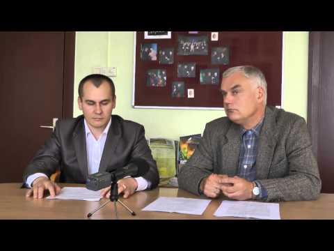 ZM par izmaiņām medības reglamentējošajos normatīvajos aktos