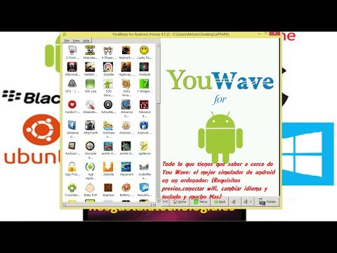 Youwave For Android 4.0.1 Torrent