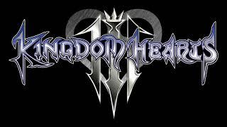 Kingdom Hearts 3 - Scala Ad Caelum
