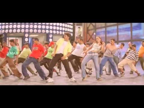 Video All Thotta Boopathi - Youth Video Song 1080p HD   Vijay Hits download in MP3, 3GP, MP4, WEBM, AVI, FLV January 2017