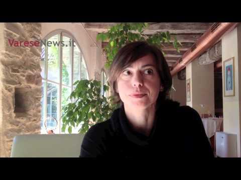 Dopo 30 giorni di sciopero della fame: parla Alexandra Bacchetta