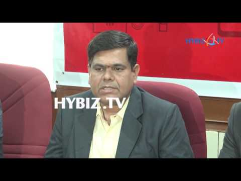 , Ranga Rao about Sudhakar Pipes