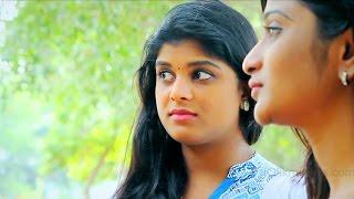 Nonton Parinayam - New Telugu Independent Film 2016 || by Anu Prasad || Presented by iQlik Movies Film Subtitle Indonesia Streaming Movie Download