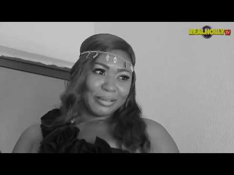 Video Latest Nollywood Movies   SEX IS NOT ENOUGH 1 download in MP3, 3GP, MP4, WEBM, AVI, FLV January 2017