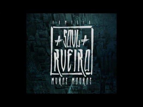 Muros Mouros - Soul Rueiro (видео)