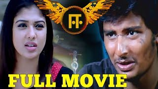 XxX Hot Indian SeX E Tamil Full Movie .3gp mp4 Tamil Video