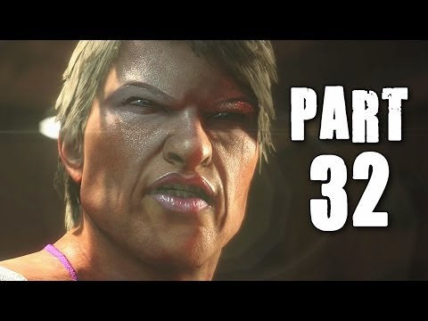 walkthrough - XBOX ONE Dead Rising 3 Gameplay Walkthrough Part 32 includes Chapter 5: Soldier of Fortune of the Story Mode for Xbox One in 1080p HD. This Dead Rising 3 Gam...