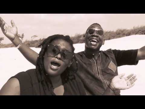 Le nouveau clip du Thiessois Alassane Mbaye Alou