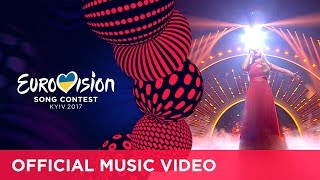 Add or download the song to your own playlist: https://ESC2017.lnk.to/Eurovision2017YD Download the karaoke version here:...