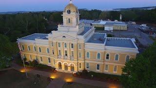 Heflin (AL) United States  city images : Heflin, Alabama- My Town!