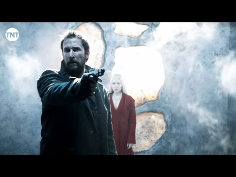 Season 4 Finale Sneak Peek | Falling Skies | TNT