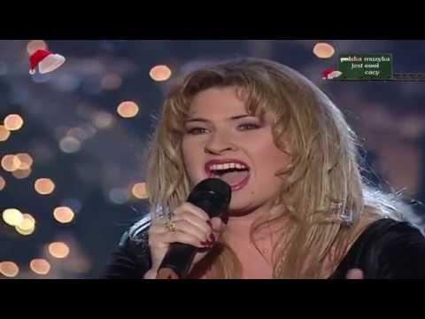 Bajm - Cicha noc lyrics
