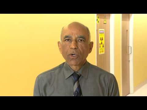 Dr. Upendra Sadhoo | MS Mch (Liverpool) Director, Orthopedics and Joint Replacement Surgery