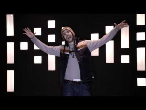 "Padrino – ""#SoyMás"" [Videoclip]"