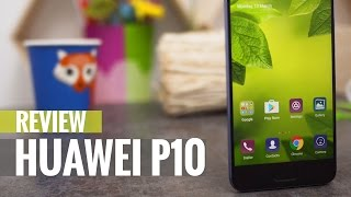 Video Huawei P10 review - Should you get it? MP3, 3GP, MP4, WEBM, AVI, FLV Agustus 2018