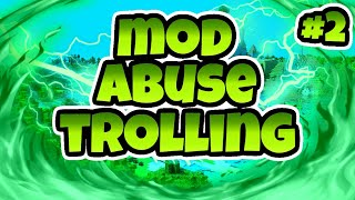 SMACK DAT LIKE N SUB 4 MORE{MOD ABUSE}DONATE TO SUPPORT THE CHANNELhttps://www.paypal.me/mcpensitfLINK:THUMBNAIL BY:MESERVER IP(S):ctf.lbsg.netSTALK ME:snapchat:nsitfgmail:totallynotnsitf@gmail.com(buisness)Instagram:peculiar_jasonLIEKLIEKLIEKLIEKLIEKLIEKLIEKLIEKLIEKLIEKLIEKLIEKLIEKLEIKLIEKLIEKLIEKLIEKLIEKLIEKLIEKLIEKLIEKLIEKLEIKLIEKLIEKLIEKLIKELIEKLIEKLIEKLIEKLIEKLIEKLIEKLIEKLIEKLIEKLIEKLIEKLIEKwhere is the real like :3OFFICIAL FAN MERCHcoming soonSHOUTOUT SECTION:MOAR INFUMATIUNi like youtube :3EVEN MOAR ENFUMASHONi like my subs :3I NEED TO STOP THIS UNNECESSARY CRAPi like making people happyhaving a nice day?leave a likeand yes, if you're an old sub, i did change the description :3
