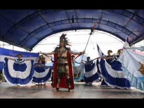 La cultura de Honduras