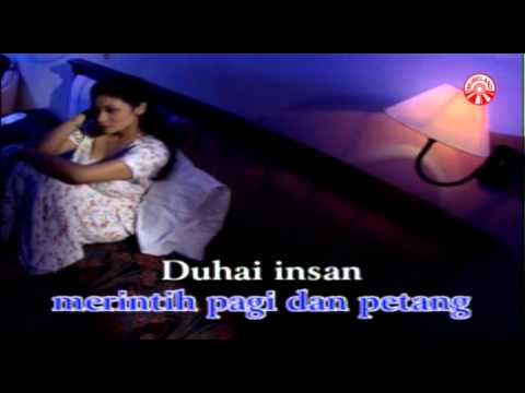 D'lloyd - Keluhan Dan Rintihan [Official Music Video]