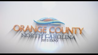 2015 Orange County Expo