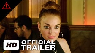 Nonton The Canyons   Official Trailer  2013  Hd Film Subtitle Indonesia Streaming Movie Download