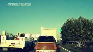 Video Global Deejays - San Francisco 2013 (Stereo Players Bootleg ) MP3, 3GP, MP4, WEBM, AVI, FLV Juni 2018