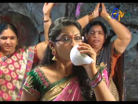 Aadade-Aadharam--28th-March-2016--Latest-Promo