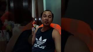 Video Balasan buat ratu youtub..yang songong bangsat MP3, 3GP, MP4, WEBM, AVI, FLV April 2018