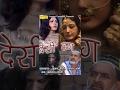 Deshi Thugh | Suman Negi | Haryanvi Comedy