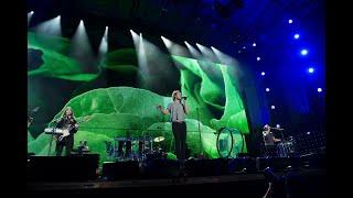 Imagine Dragons - Roots (Live at Farm Aid 30)