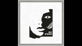 Download Lagu Belly - No Option Mp3