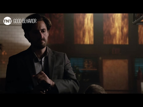 Good Behavior Season 1 (Promo 3)