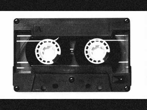 Artifacts - Wrong Side Of Da Tracks (Demo) (1993)