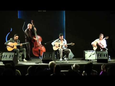 Image http://img.youtube.com/vi/71MIXFBsjYk/hqdefault.jpg