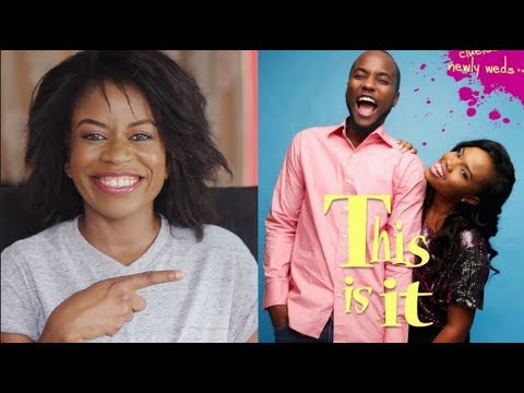 The Screening Room: This Is It - Lowladee | S02E1 | Recap | Is Dede Pregnant?