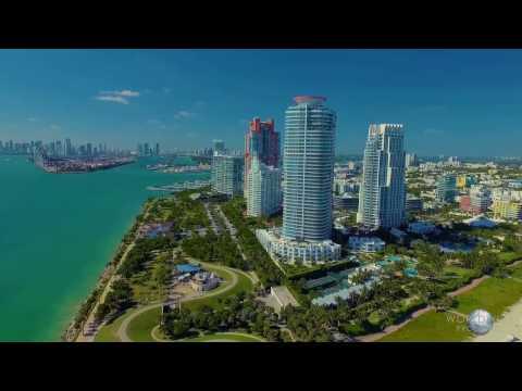 Worldwide Properties Continuum South Beach