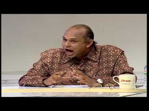 Tritiyo Matra Episode 5165