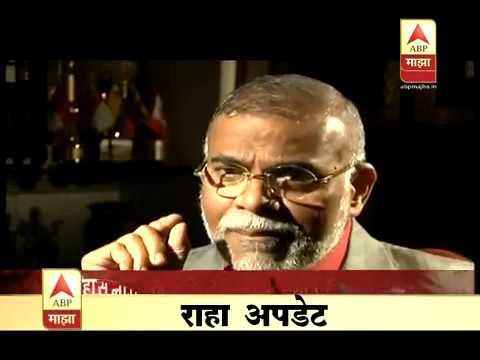 Sinhaasan Episode 5   Hindu Code Bill