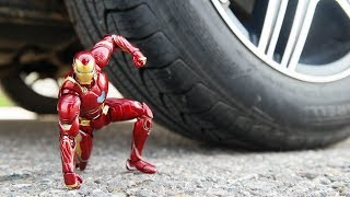 Nonton Car Vs Iron Man 3 Film Subtitle Indonesia Streaming Movie Download