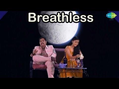 Breathless | Shankar Mahadevan | Full Video Song