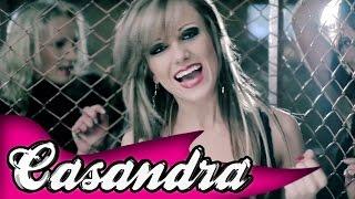 CASANDRA - Miłość jest rytmem (Official Video) Video