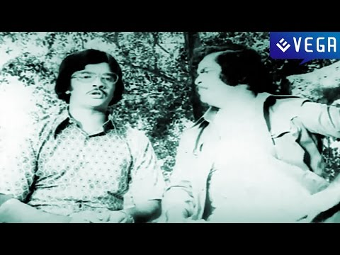 Sathurangam Movie - Back To Back Comedy Scenes