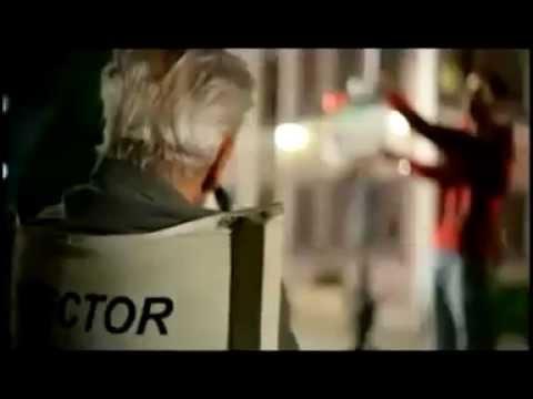 Trailer film Ultimul corupt din România