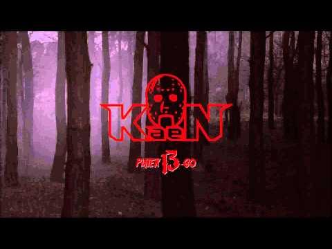 Tekst piosenki KaeN - Ona po polsku