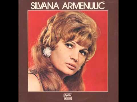 Silvana Armenulic - Rane moje - (Audio)
