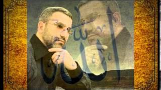Rafael Şahinoğlu Mərhəmət - Xudavəndim IMANMEDIA.GE