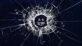 Video A Show Better Than Black Mirror? MP3, 3GP, MP4, WEBM, AVI, FLV Agustus 2018