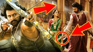 Nonton TOP 10 Baahubali 2 The Conclusion 2017 Amazing Facts | Baahubali 2 | New Movie list | MEDIA HITS Film Subtitle Indonesia Streaming Movie Download