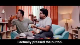 Video Swiggy Jordindian Commercial MP3, 3GP, MP4, WEBM, AVI, FLV Mei 2018