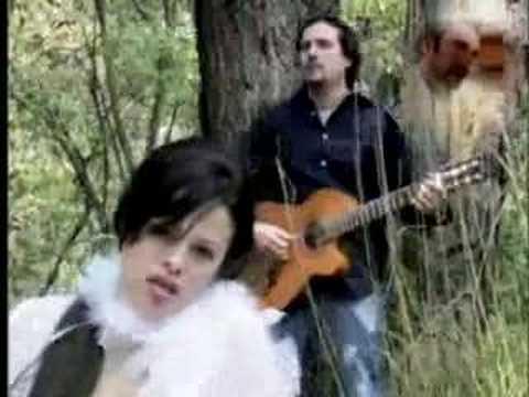 Youtube musica cristiana annette moreno videos videos for Annette moreno y jardin guardian de mi corazon